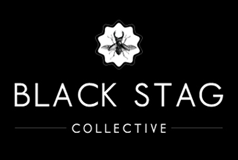 Black Stag Collective